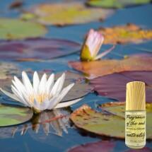 Waterlily Botanical Perfume (Organic)