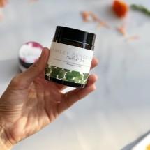 Calendula K+ Cream