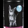 Feline 3MEGA with Hoki Oil & Flax Seed Oil 150ml Image