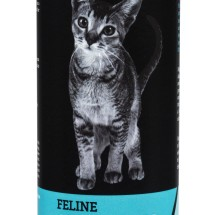 Feline Apple Cider Vinegar 500ml
