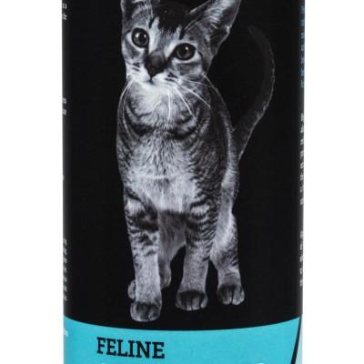 Feline Apple Cider Vinegar 500ml Image