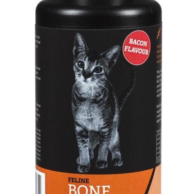 Feline Bone & Joint Oil 150ml Image