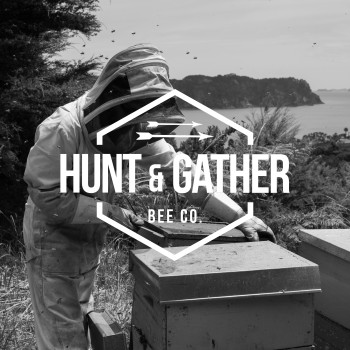 Hunt and Gather Bee Co Store Photo