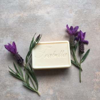 Frabella Soaps Store Photo