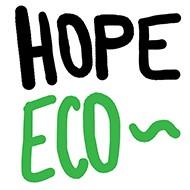 Hope ECO Logo