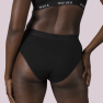 WUKA Ultimate Organic Cotton Bikini Brief Period Pants Image