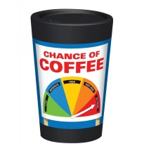 5066 Chance of Coffee