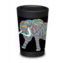 5045 Elephant Image