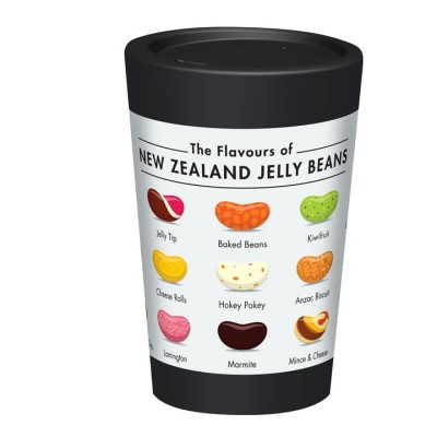 5097 NZ Jelly Beans Image