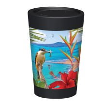 5099 CUPPACOFFEECUP Kingfisher Reef