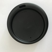 0002 CUPPACOFFEECUP Lid