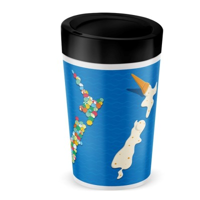5091 CUPPACOFFEECUP New Zealand Image