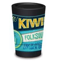 5015 Kiwilander Image