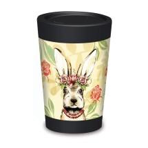 5074 Love Lis Bunny Image
