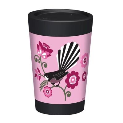 5017 Pink Fantail Image
