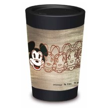 5028 Mickey to Tiki