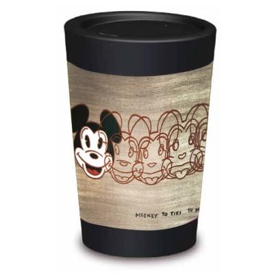 5028 Mickey to Tiki Image