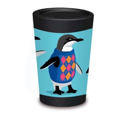 5047 Trendsetter Penguins Image