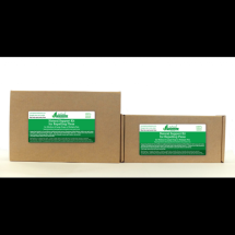 NATURAL SUPPORT KIT FOR REPELLING FLEAS Image