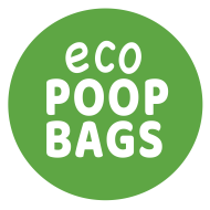 Eco Poop Bags Logo