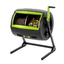 245lt Maze Compost Tumbler