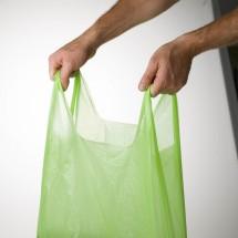 Maze Organic Bags 34lt