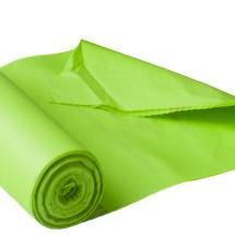 Maze Organic Bags 240lt