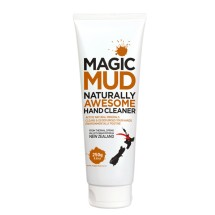 Magic MUD hand Cleaner 250g