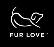 Fur Love Ltd Logo
