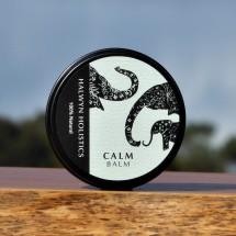 Calm Balm