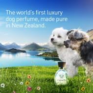 Mipuchi New Zealand Logo