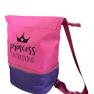 PRINCESS  STINKY BAG Image