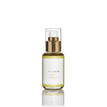 KIRI AROHA – Facial Serum