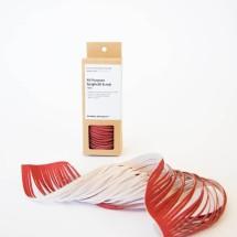 Spaghetti Scrub