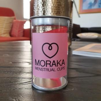 Moraka Menstrual Cups Store Photo