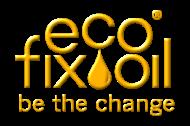 Ecofixoil Limited Logo