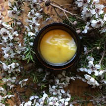 Moisturising Face Cream for Oily Skin Image