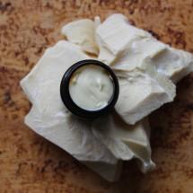 Moisturising Body Butter Image
