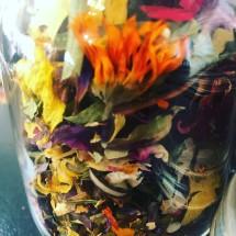 PLANTFETTI  Jumbo  potpourri  & natural Confetti 450g