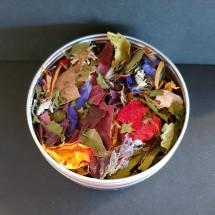 PLANTFETTI  potpourri & natural confetti