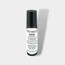 Calm Essential Oil Roller