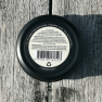 Lone Kauri Natural Deodorant Image