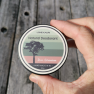 Lone Kauri Natural Deodorant – Family Pack Image