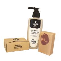 Vanilla Lavender Multi Pack