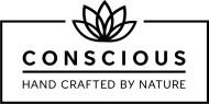 Conscious Ltd Logo