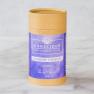 Conscious Natural Laundry Powder 800g – Lavender Image