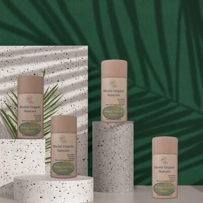 Healing Moisture SkinStik Image