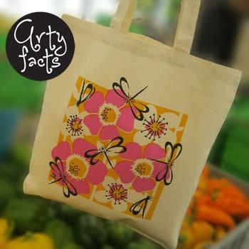 Artyfacts Design Store Photo