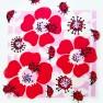 Carry-all Ladybird Bag Image