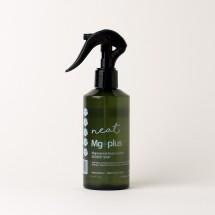 Mg+Plus Magnesium & Arnica Essential  Recovery Spray